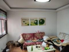 (城西)香格里拉多层4楼,三室一厅