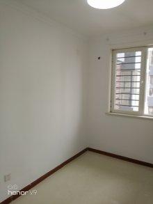 (市中心)城建大同印象2室2厅1卫80.2m²豪华装修