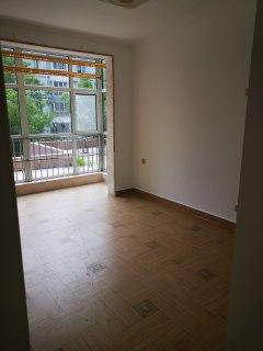 (城北)滕商奥体花园2室1厅1卫85m²豪华装修