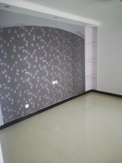 (市中心)红星北区3室1厅1卫100m²简单装修
