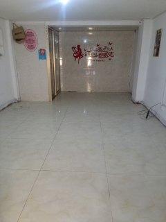 (市中心)尚贤居1室1厅1卫27m²简单装修