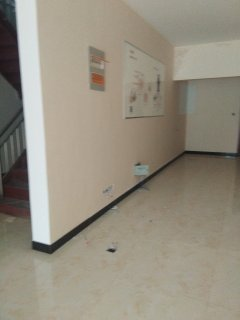 4室240m²简单装修