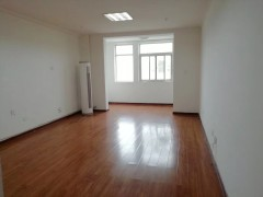 (城北)昊洋大厦1室1厅1卫76m²豪华装修