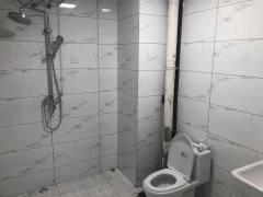 (城东)滕投人和天地2室2厅1卫90m²豪华装修