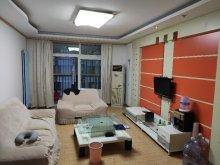 (城东)凤凰苑四楼100.1m²豪华装修送地上车库