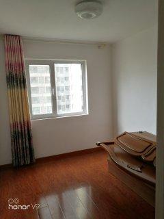 (城东)涵翠苑3室2厅1卫132m²简单装修