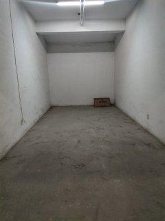 (市中心)荆河港湾1室1厅1卫40m²毛坯房