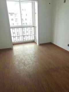 (城北)翔宇经典3室2厅1卫139m²豪华装修