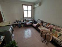首次出租 科圣园旁 文教小区有个小院 三室两厅 看房方便