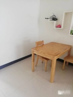 (城东)七彩阳光城3室2厅1卫110m²豪华装修