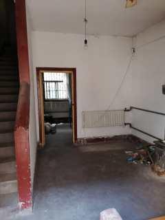 塔寺中路独院上下两层4室2厅1卫120m²简单装修
