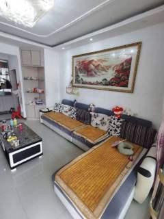 (城东)阳光丽景3室2厅1卫132m²豪华装修