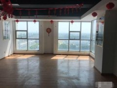 (城东)美铭广场1室1厅1卫110m²豪华装修