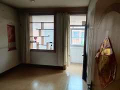(城西)鲁东小区3室1厅1卫76m²简单装修