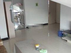 (城东)樱花苑2室1厅1卫66m²简单装修