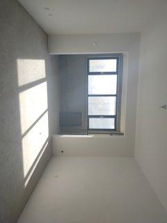 (城西)佳美广场A区四楼3室2厅2卫123m²毛坯房