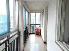 (市中心)捡漏房源尚贤居双阳台多层2室简单装修首付22万左右
