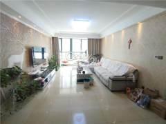 (城北)捡漏房源翔宇经典3室2厅2卫150m²精装修有证能贷