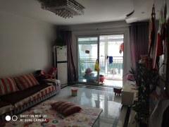 清河尚城 城北电梯好楼层 精装修三室 满5送储可贷款