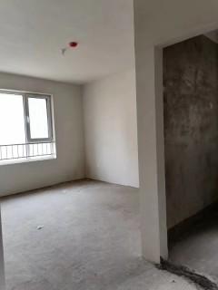 龙泉首府凤凰层 高品质小区两室一厅向阳南北通透送车位储藏室
