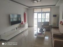 (城东)凤凰苑3室2厅2卫140m²豪华装修
