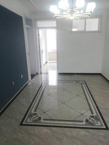 (城北)安居小区3室2厅1卫80m²豪华装修
