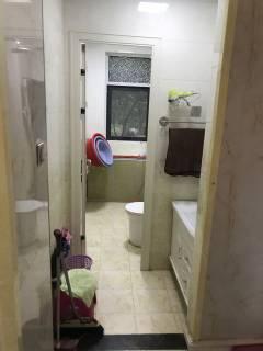 (城东)涵翠苑3室2厅2卫132.8m²豪华装修送车位!!!