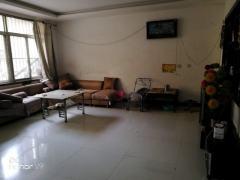(城北)周楼居5室3厅2卫280m²简单装修