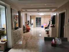 西班牙庄园3室2厅2卫155m²精装三室 最好是一家人