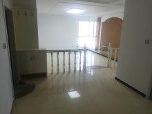 (市中心)城建威尼斯二区3室2厅1卫117m²豪华装修