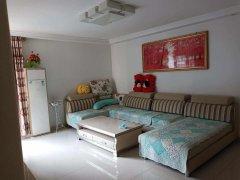 威尼斯一区,首次出租,家具家电全新,拎包入住