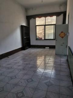 4室2厅1卫180m²简单装修