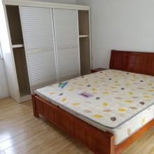 (城东)滕投人和天地3室2厅1卫117m²简单装修