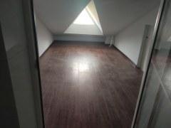 (城东)富盛园3室1厅1卫