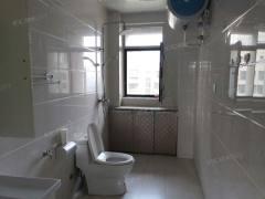 城南   清华园 精装修  两室朝阳客厅挂东窗