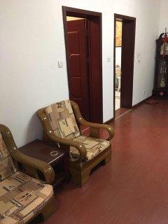 学区房新华前街独院3室1厅1卫100m²豪华装修