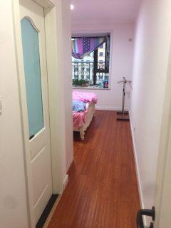(城北)滕商奥体花园4室2厅2卫160m²豪华装修
