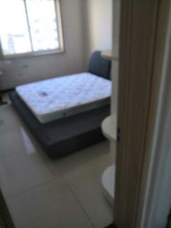 荆善南苑,月租1350,带电梯精装修,随时看房家具家电齐全