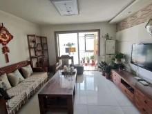 (城东)阳光丽景2室2厅1卫98m²简单装修