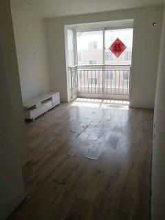 (城东)阳光丽景,145m²毛坯房,5楼,老证可贷款