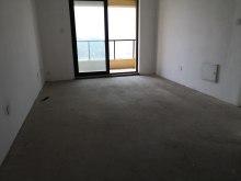 (城北)君瑞城3室2厅2卫128.8m²毛坯房
