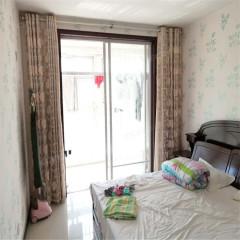 (城西)桃源花苑三室 经典两室向阳 证满五可贷款多层中间楼层