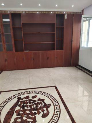(城西)锦泰名城2室1厅1卫70m²豪华装修
