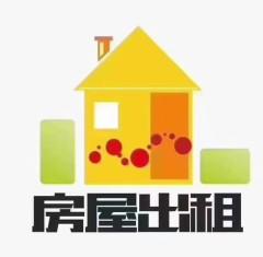 (城东)人和天地,2室100m²,全新出租,年租金2万2