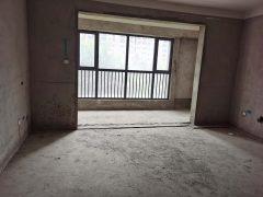 (城东)涵翠苑 楼王位置,196平  证满2可贷款