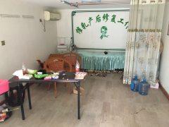 滨江三期地上车库出售