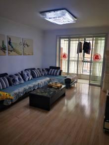 (城东)滨江三期5.6楼复式5室3厅3卫223m²简单装修