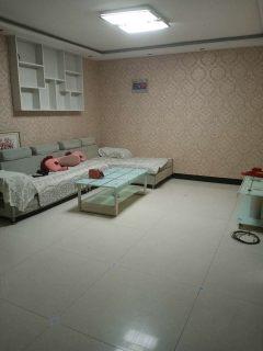 (城西)香格里拉花园2室1厅1卫98m²豪华装修配套齐全拎包