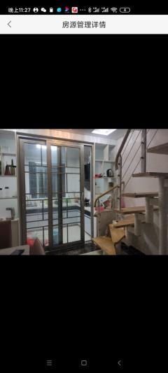 (高铁新区)朝阳社区3室2厅2卫