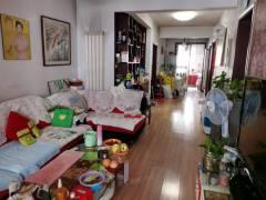 汇龙领秀城:首付35万左右买城东学区房,简单装修有证可贷款